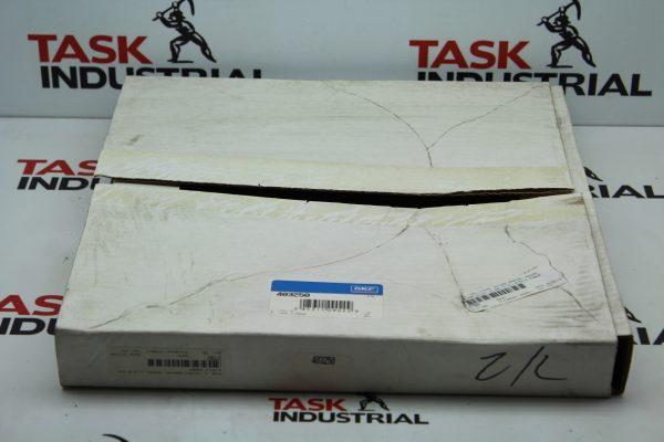 SKF Seal 403250