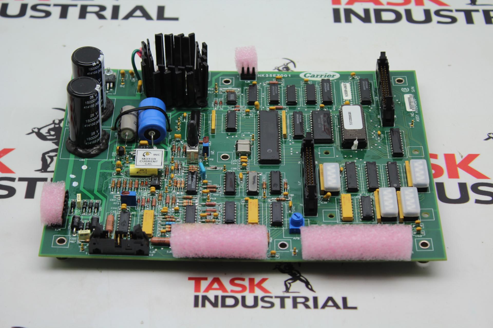 United Technologies 32MP400974 Processor Board