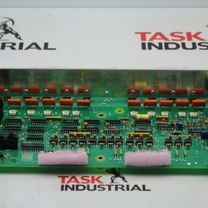 Carrier HK 35EZ 002 Circuit Board HK35EZ002