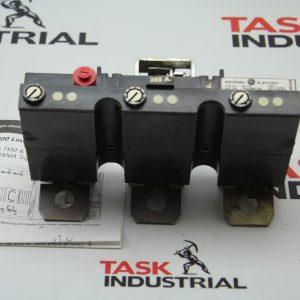 GE Molded Case Circuit Breaker TKMA836T350 350 AMPS, 3 POLES