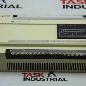 Allen Bradley SLC 150 Expansion Unit 1745-E151 Series B