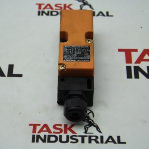 Efector IM0020 Inductive Proximity Switch Sensor IME2015BFBOA/NPT