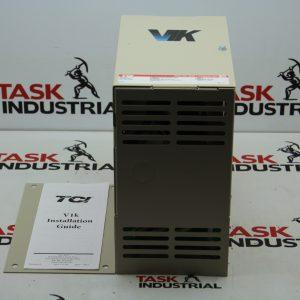 TCI V1000 KLC Series Output Filter V1K18A01