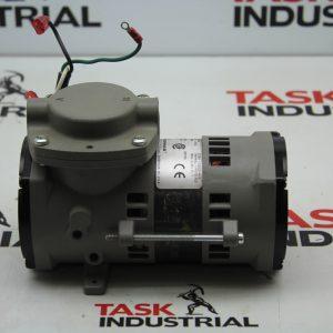 107CAB18B Vacuum Pump