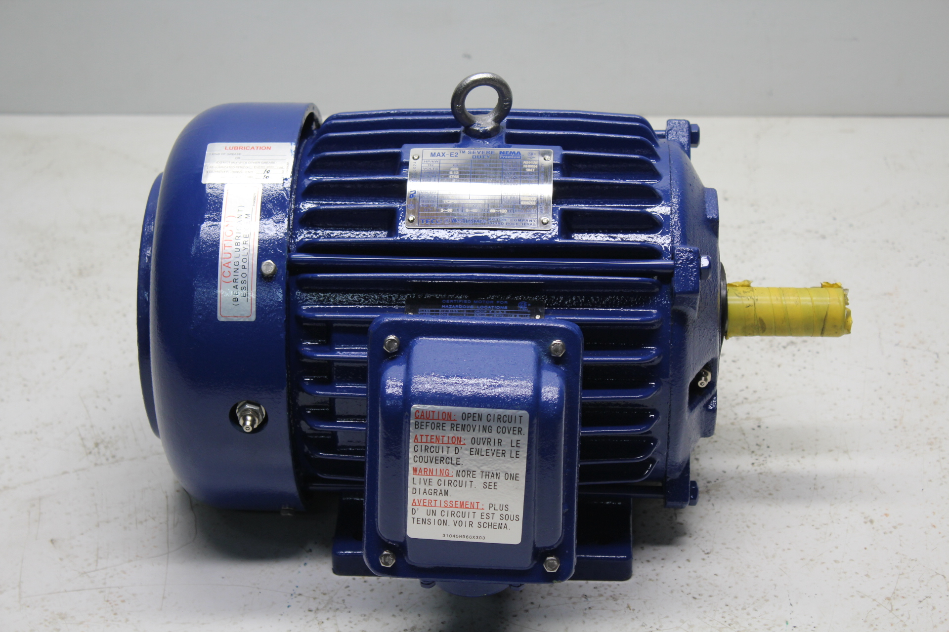 Westinghouse Motor Control Model J Wiring Diagram on