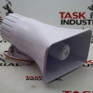 DSC Siren Speaker TS-333S