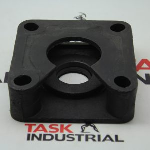 Martin CSW3 Waste Pack Seal