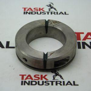 Dodge 133275 2-15/16 Split Thrust Collar