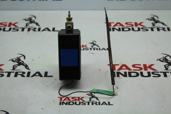 Johnson Controls T-5210-1004