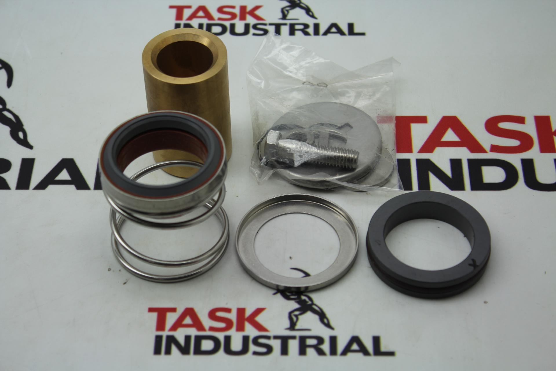 118.000.344M Kit Repair MotorPump