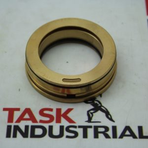 INPRO/SEAL Bearing Isolator 1000-A-16038-5