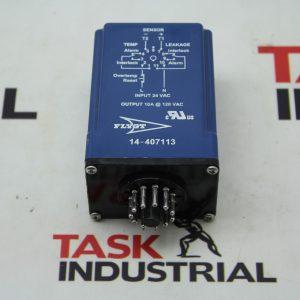 Flygt 14-407113 Sensor