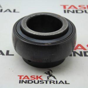 SealMaster 3-215 Bearing Insert