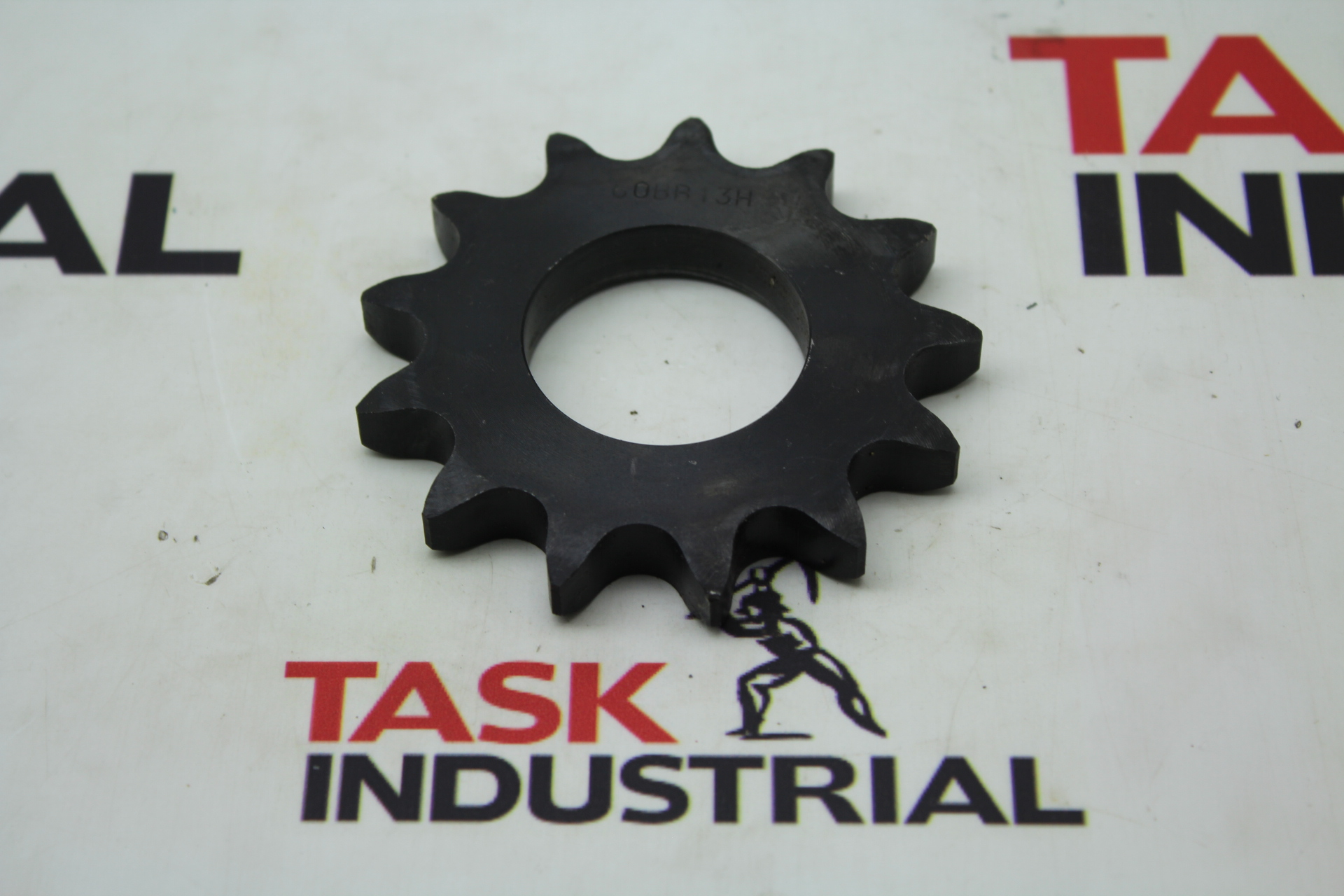 60BB13H Idler Sprocket