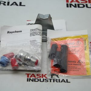 Raychem HeatSystems H900 WinterGard Power Connection Kit