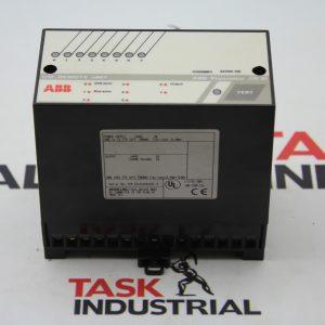 ABB I/O Remote Unit ICSO08R1