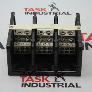 Allen-Bradley CAT 1492-PD3263 Power Block