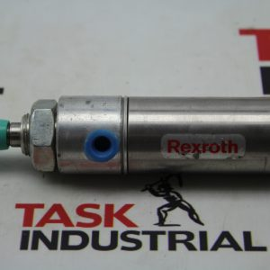 AP269541 A M-12D-10 Cylinder