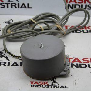 Jung Elektrojeratebau GmbH 234 402