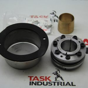 Ringfeder Shrink Disc 06439594 0643 795 8/1.475""