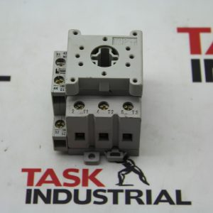 Allen-Bradley 194E-A32-1753 Series B Load Switch