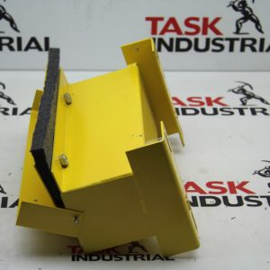 PSI Parts Specialists Inc. WRC-2000-LP Wire Rope Lubricator