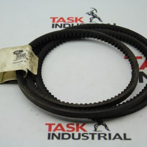 Gates 3VX600 Super V-Belt