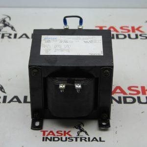 Dongan 50-0750-053 Transformer KVA: 750 Phase: 1