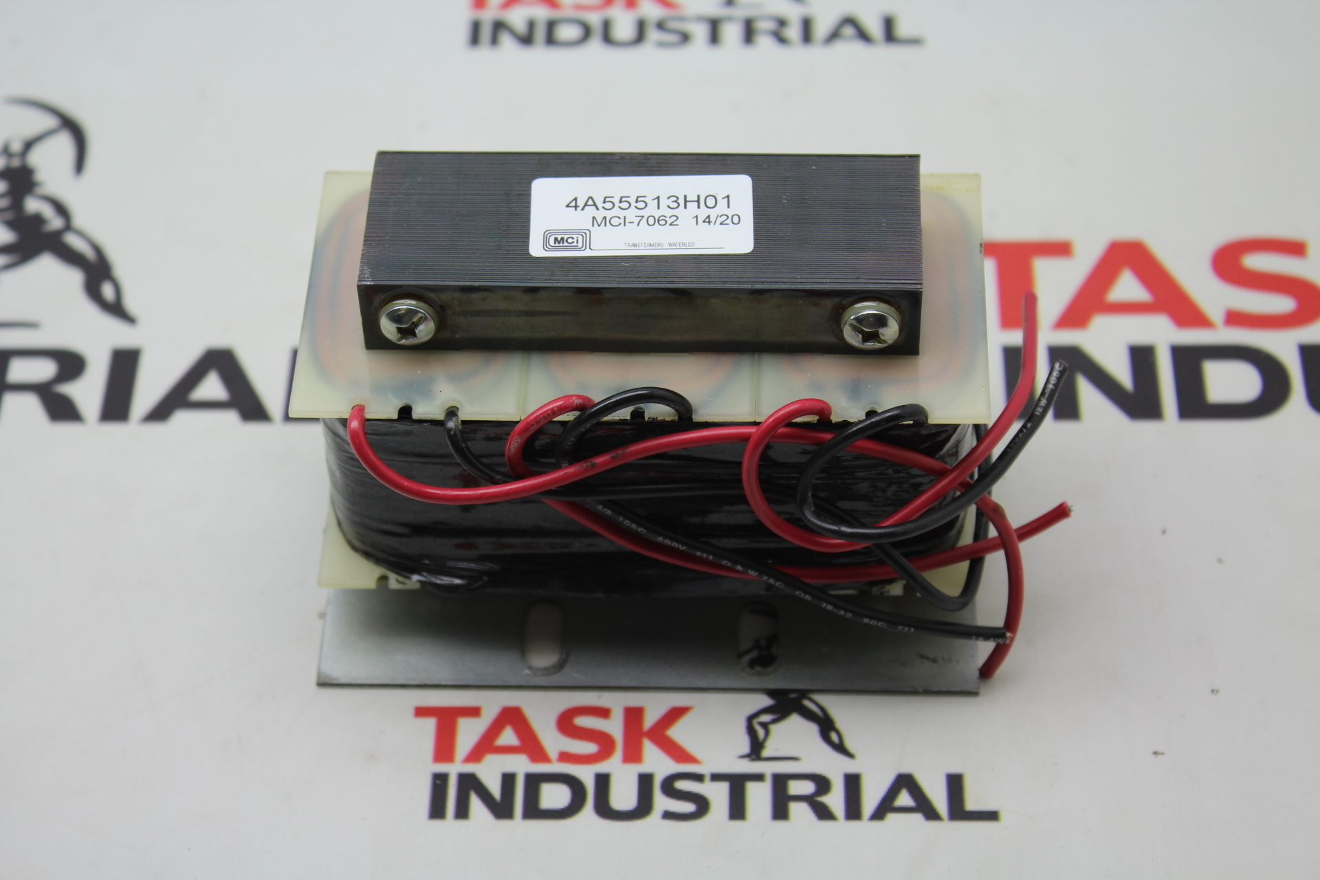 MCI Transformer 14/20 MCI-7062