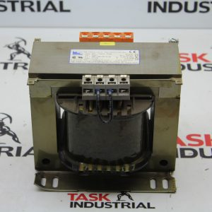 Rathgeber ET 1000 CNA Transformer VA 900 60 Hz