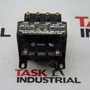 Square D Control Circuit Transformer 9070E0-1