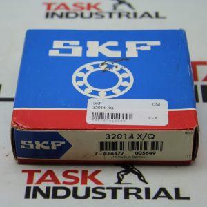 SKF 32014X/Q Bearing