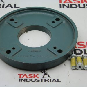 Dodge 79067-21-AA 2 Speed Reducer Mount Plate
