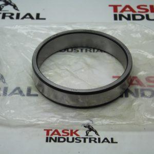 NSK NU1028 C3 Inner Ring