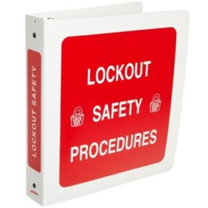 Lockout Equipment