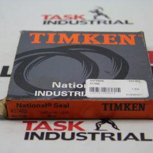 Timken 417492 National Seal