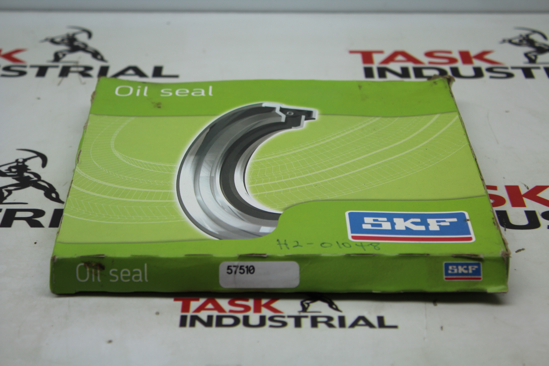 SKF 57510 Oil Seal
