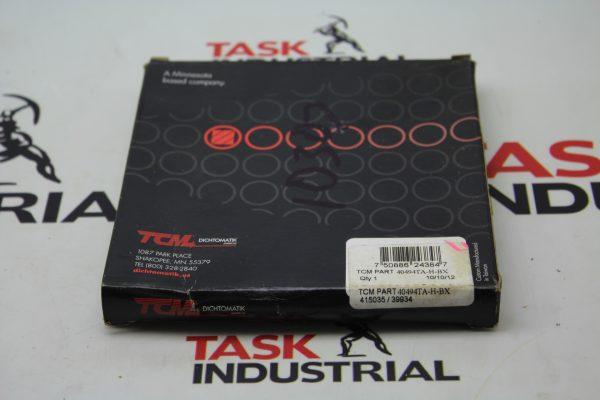 TCM Dichtomatik 40494TA-H-BX 415035/39934 Seal
