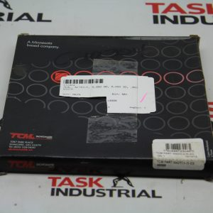 TCM Dichtomatik 50625TA-H-BX 49998 Seal