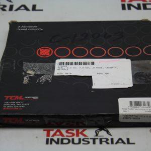 TCM Dichtomatik 60755TA-H-BX 415072/60028 Seal