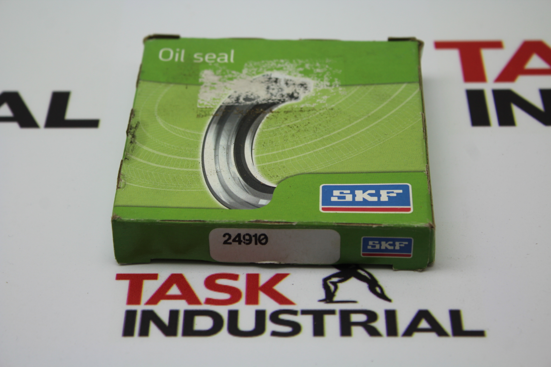 SKF 24910 Oil Seal