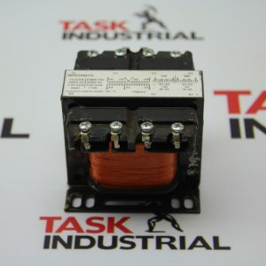 Square D 9070T50D15 Transformer