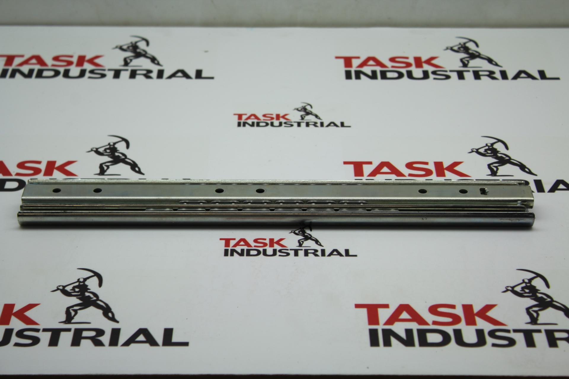 TMS KACC0531-0040 RAIL BEARING GMGLAN 20170601