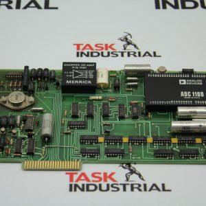 Merrick Model 920-B Control Module