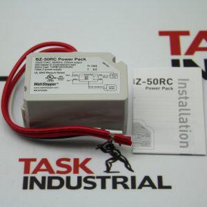 WattStopper BZ-50RC Power Pack