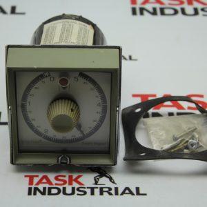 CYCL-FLEX Eagle Signal HP58A Timer