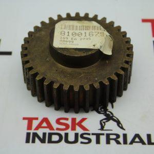 81001675 1G9 Urschel Gear 48099