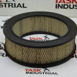Baldwin Filters PA-607 Air Filter