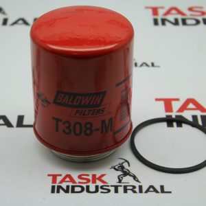 Baldwin Filters T308-M