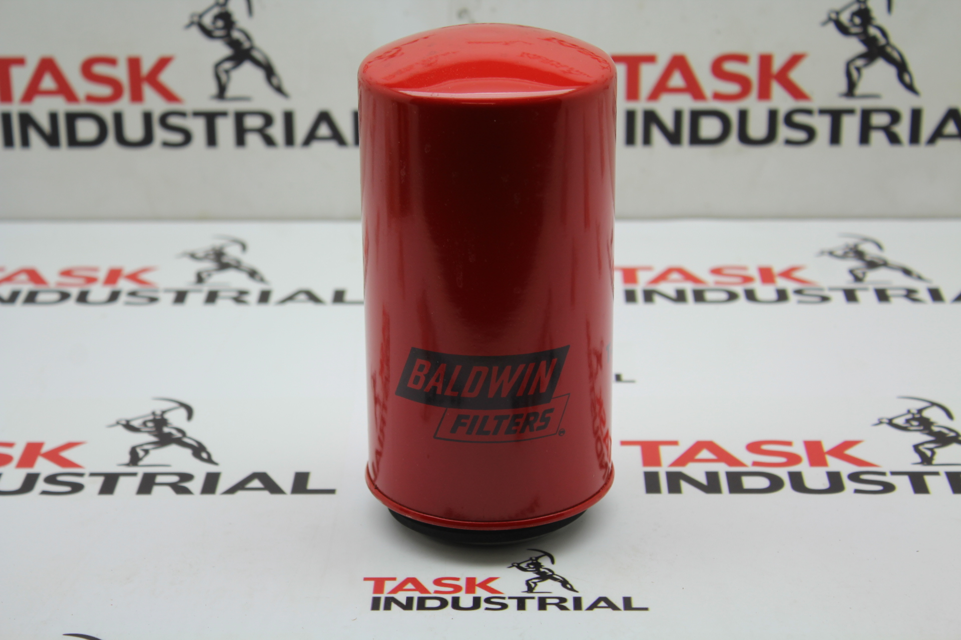 Baldwin Filters T304-M Filter